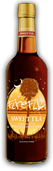 Firefly Vodka Sweet Tea